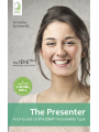 9788379810888 - Jaroslaw Jankowski: The Presenter: Your Guide to the ESFP Personality Type als eBook Download von Jaroslaw Jankowski