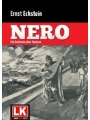 Nero als eBook Download von