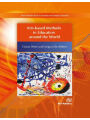 9788793609389 - Xiangyun Du: Arts-Based Methods in Education Around the World - Bog