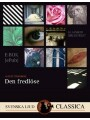9789176390436 - August Strindberg: Den Fredlöse