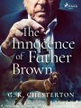 9789176393123 - K Chesterton, G.: The Innocence of Father Brown (eBook, ePUB) - Bok