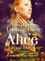 9789176393628 - Carrol, Lewis: Through the Looking-glass and What Alice Found There (eBook, ePUB)