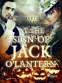 9789176393758 - Reed, Myrtle: At The Sign of The Jack O´Lantern (eBook, ePUB)