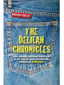9789198201536 - Donovan O'Malley: THE DELILAH CHRONICLES