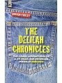 9198201530 - Donovan O'Malley: The Delilah Chronicles