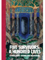 9789527203026 - Anssi Leikola: Five Survivors, a Hundred Lives: Stories about Trauma and Dissociation