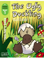 9789604432882 - Primary Readers: Level 1: The Ugly Duckling: Teacher's Book (+ CD-ROM) - Το βιβλίο