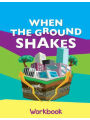 9789657680032 - Irit Almog: When The Ground Shakes Workbook