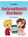 9789659263363 - Amit Eshet: Emily and Daniel's First Dollar