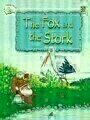 9789674311032 - Pelangi ePublishing Sdn. Bhd.: The Fox and the Stork