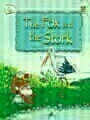 9789674311032 - The Fox and the Stork