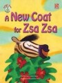 9789674311261 - David James Sheen: A New Coat For Zsa Zsa