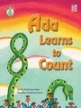 9789674311278 - David James Sheen: Ada Learns to Count
