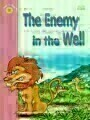 9789674531645 - Monica Lim: The Enemy In The Well - Buku