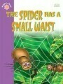 9789674532192 - Moni Lim: The Spider Has A Small Waist