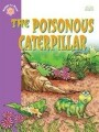 9789674532208 - Moni Lim: The Poisonous Caterpillar