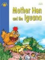 9789674532260 - Monica Lim: Mother Hen And The Iguana - Buku