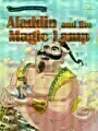9789674532352 - Mimi Samuel: Aladdin And The Magic Lamp