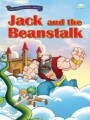 9789674532390 - Mimi Samuel: Jack And The Beanstalk