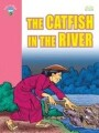 9789674532666 - Moni Lim: The Catfish In The River