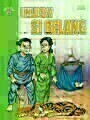 9789674532970 - Moni Lim: Unlucky Si Belang als eBook Download von Moni Lim