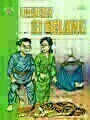 9789674532970 - eBooks>Fremdsprachige eBooks>Englische eBooks>Kinder- & Jugendbücher: Unlucky Si Belang