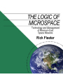 9789792360288 - Rick Fleeter: The Logic of Microspace: Technology and Management of Minimum-Cost Space Missions , Hörbuch, Digital, 1, 1266min