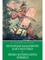 9789949478163 - Генри Райдер Хаггард: Kuningas Saalomoni kaevandused. Seeba kuninganna sõrmus