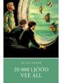 9789949478170 - Jules Verne: 20 000 ljööd vee all