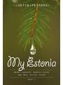 9789949479313 - Justin Petrone: My Estonia II