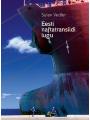 9789949489589 - Sulev Vedler: Eesti naftatransiidi lugu