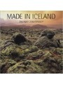 9979534850 - Made in Iceland - Book