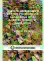 9789994455683 - Innocent Pikirayi: Tradition, Archaeological Heritage Protection and Communities in the Limpopo Province of South Africa