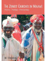 9789996045165 - Ulf Strohbehn: The Zionist Churches in Malawi. History - Theology - Anthropology - Book