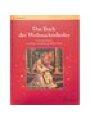 9790001074230 - Das Buch der Weihnachtslieder :3. Stimme in B