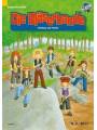 Die Bläserbande: Schule für den Unterricht mit Holz- und Blechbläsern Lehrerband
