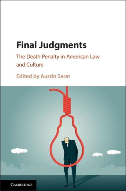an analysis of the death penalty in america who gets to be sentenced Why the death penalty in america is a jury could decide whether jodi arias will get the death penalty for the she was the first woman virginia sentenced to.