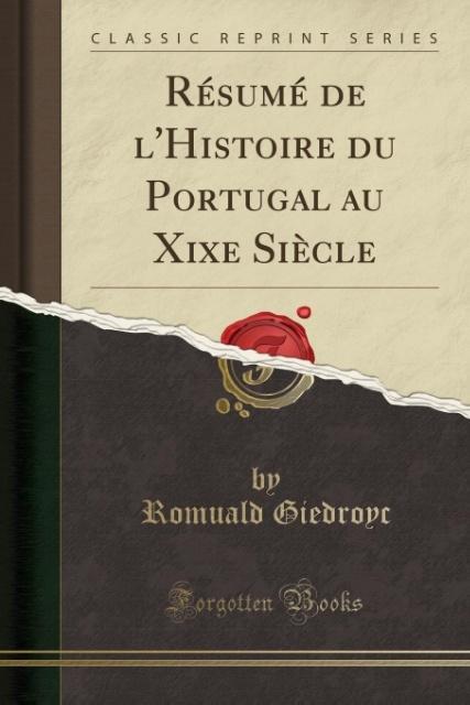 the ex ponto literature Ovid (literature) born: publius ovidius epistulae ex ponto ovidian influences on literature and art from the middle ages to the twentieth century edited by.