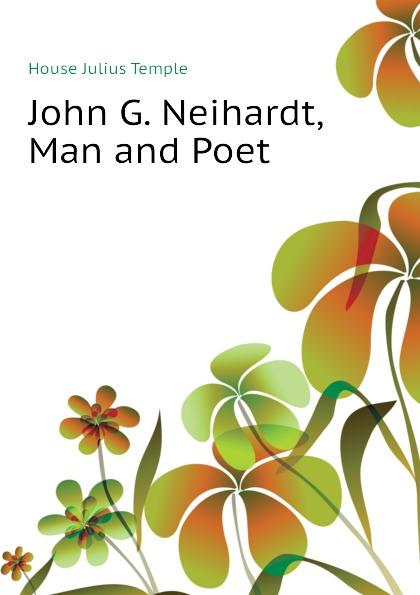 an analysis of poetry by miss moore New collected poems of marianne moore miss moore's original work helped to create a modernist culture in poetry while earning impressive awards.