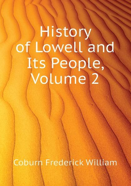people s history united states long grass grows and water Us history and historical documents history the history of the united states is vast and across the 38th parallel leading to the three-year-long.