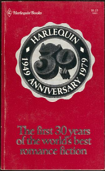 harlequin enterprises Harlequin was founded in 1949 and has experienced more than 60 years of success as a leading publisher of books for women did you know that: we publish more than 110 titles a month in 34 languages in 102 international markets on six continents.