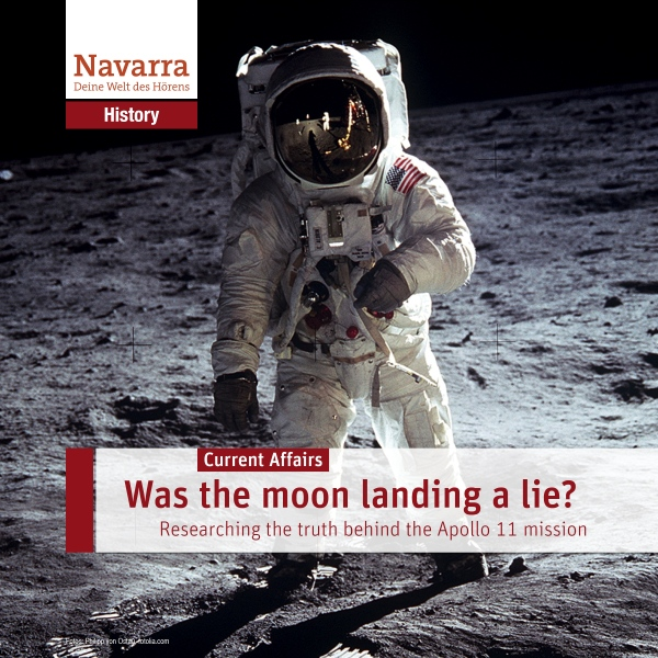 the unknown truth of apollo 11 Apollo 11 will be presented as a flawless now i am within minutes of finding out the truth of the you have experienced an aloneness unknown to.
